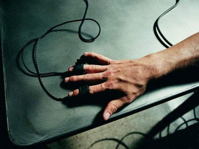 WExplain.ru - Как узнать когда человек врет?