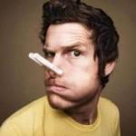 Почему пахнет изо рта?