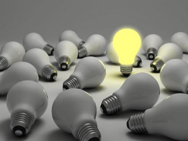 WExplain.ru - Почему лампочку нельзя вытащить изо рта?