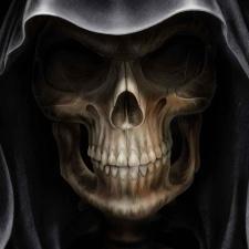 Что такое смерть?