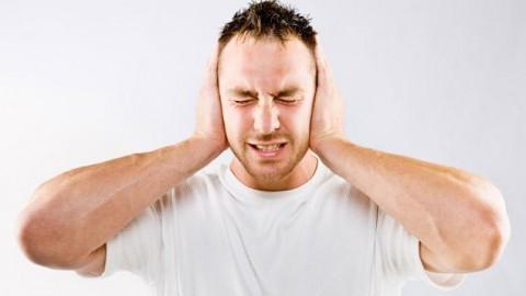 WExplain.ru - Почему иногда звенит в ушах?