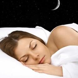 Зачем человеку надо спать?