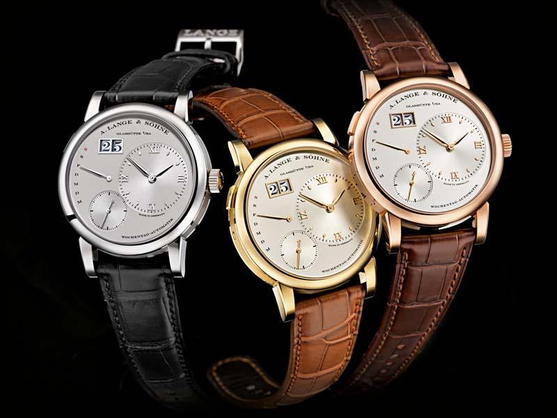 WExplain.ru - Почему нельзя дарить часы?