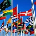 Факты о флагах