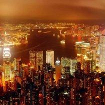 Удивительные факты о городах мира