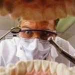 Факты о зубах и стоматологах