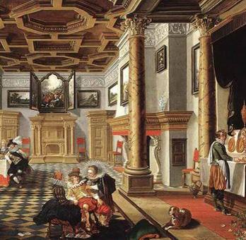 Неприятные факты о XVIII веке