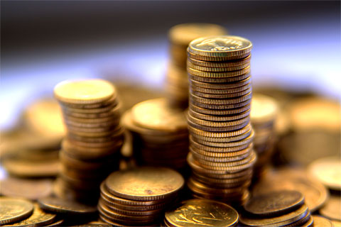 WExplain.ru - Интересные факты о деньгах