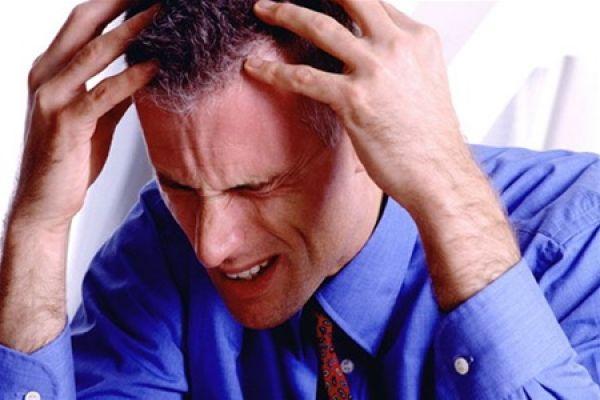 WExplain.ru - Почему болит голова?