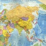 Сколько стран в мире?
