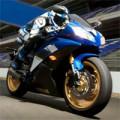 Немного фактов о мотоциклах