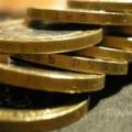 Факты о Российских монетах