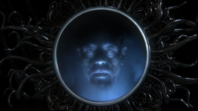 WExplain.ru - Почему нельзя спать напротив зеркала?