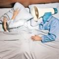 Почему человек разговаривает во сне?