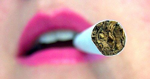 WExplain.ru - Почему люди курят?