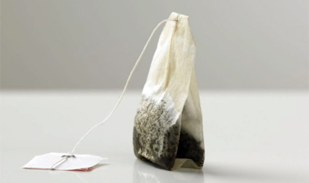 WExplain.ru - Как был изобретен чайный пакетик?
