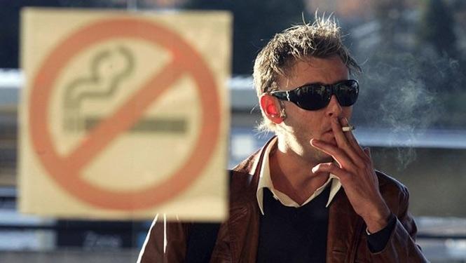 WExplain.ru - Интересные факты о сигаретах