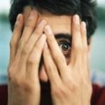 Какие виды фобий существуют?