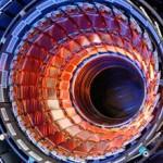 Зачем построили большой адронный коллайдер?