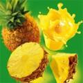 Где растут ананасы и чем они хороши?