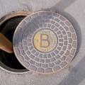 Почему канализационный люк круглой формы?