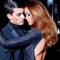 Почему у женщин длинные волосы, а у мужчин короткие?