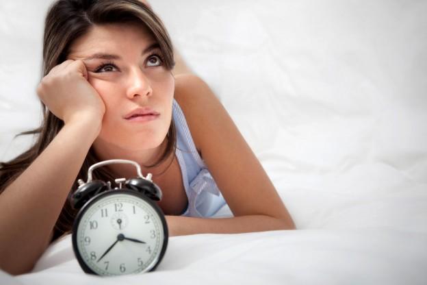 WExplain.ru - Как быстро уснуть?