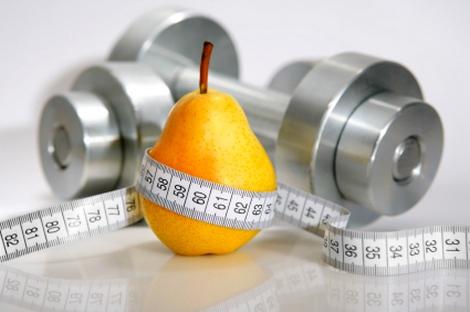 WExplain.ru - Как можно похудеть?