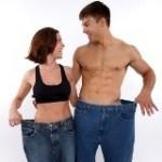 Как можно похудеть?