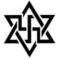 Почему Гитлер не любил евреев?