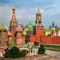 Почему Москву назвали Москвой?