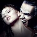 Существуют ли вампиры?