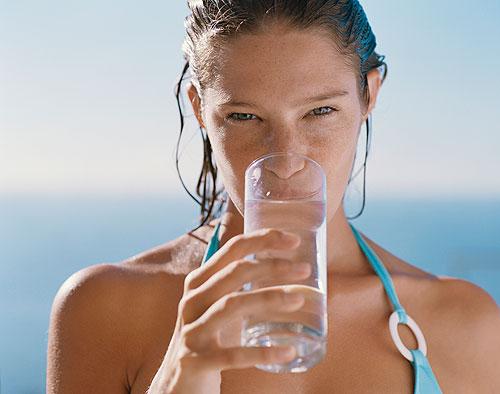 WExplain.ru - Почему нельзя пить морскую воду?