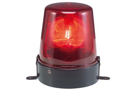 WExplain.ru - Почему аварийное освещение красное?
