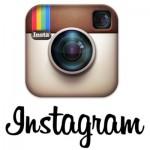 Что такое Инстаграм (Instagram)?