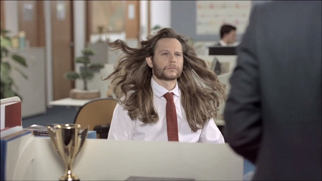 WExplain.ru - Почему я шампунь?