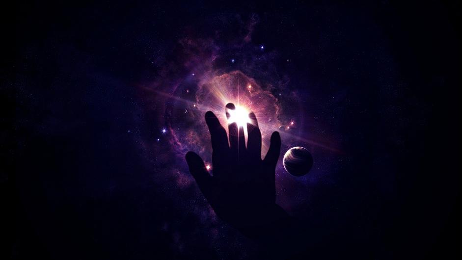 WExplain.ru - Что будет с Землей, если исчезнет Солнце?