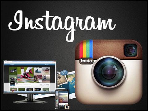 WExplain.ru - Что такое Инстраграм (Instagram)?