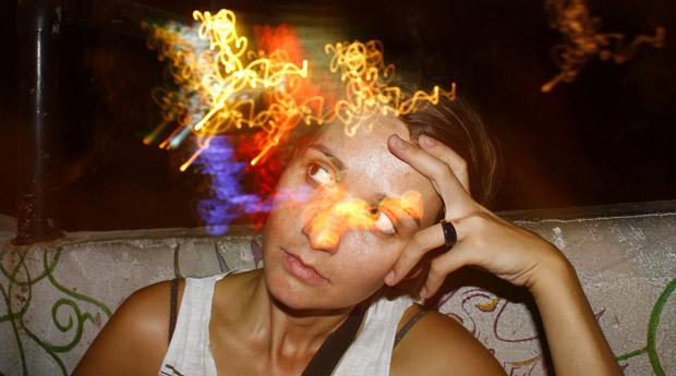 WExplain.ru - Почему возникают галлюцинации?