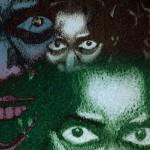Почему возникают галлюцинации?