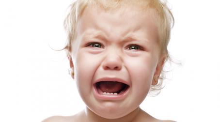 WExplain.ru - Как успокоить ребенка?
