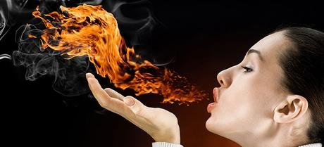 WExplain.ru - Как избавиться от изжоги?