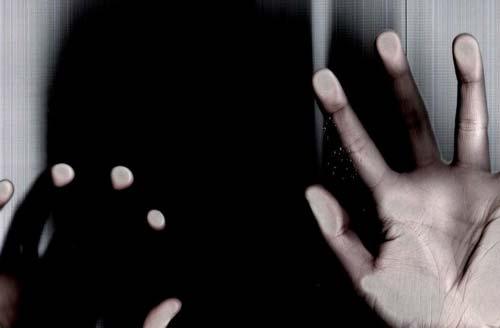 WExplain.ru - Почему люди боятся темноты?