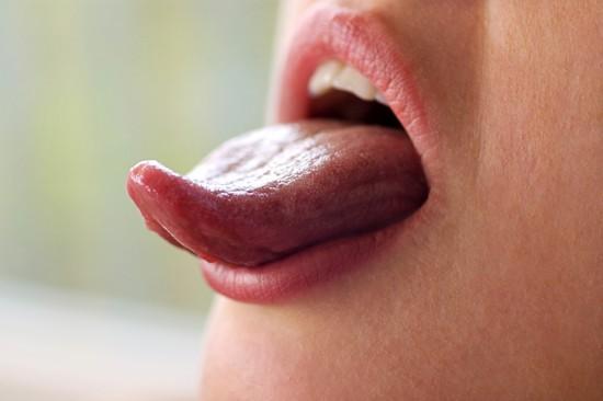 WExplain.ru - Почему болит язык?
