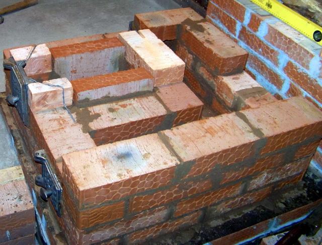 WExplain.ru - Как построить кирпичную баню?