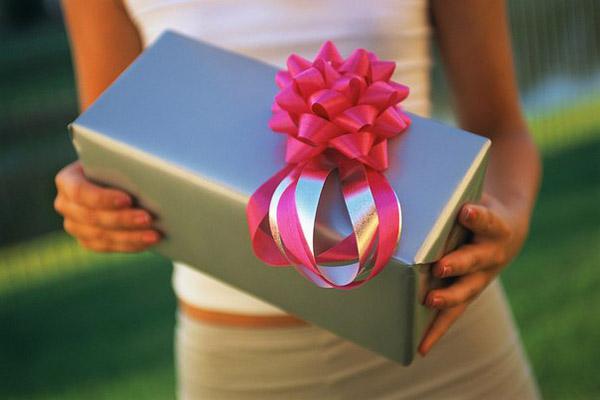 WExplain.ru - Как выбрать ребенку подарок?