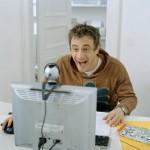 Можно ли заработать на видео в интернете?