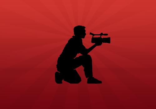WExplain.ru - Можно ли заработать на видео в интернете?