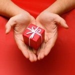 Как выбрать ребенку подарок?