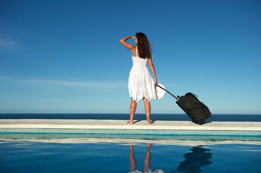 WExplain.ru - Как не испортить отпуск?